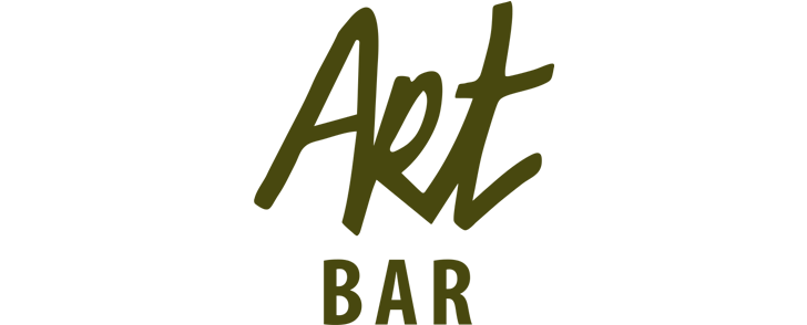 Steven Kovrigin - Art Bar - Antwerpen